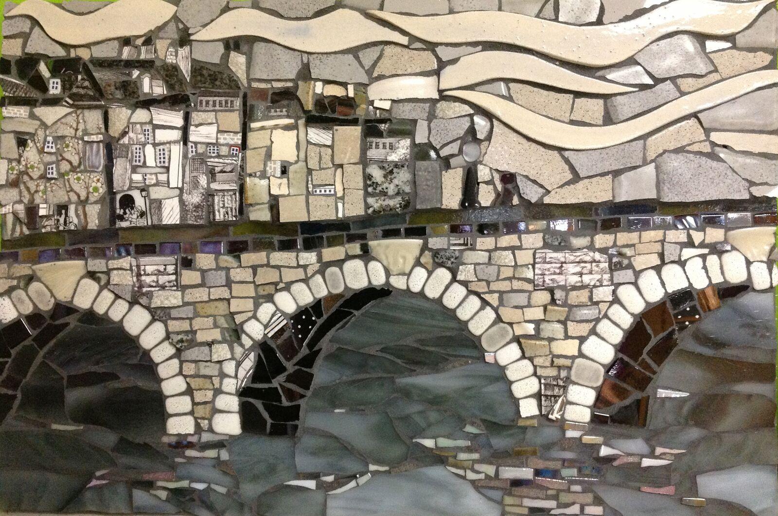 bridge tara nielson