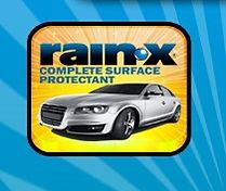 rain-x-unlimited.jpg