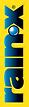 2006_Rain_X-logo-D513CD4385-seeklogo.com
