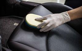 seat protectant.jpg
