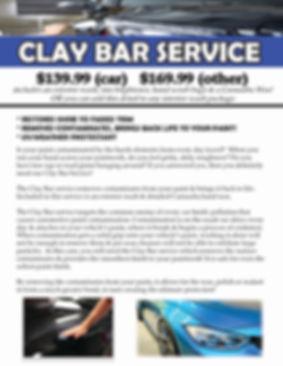 CLay Bar Service.jpg