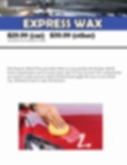 Express Wax.jpg