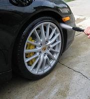 pressure wash wheel wells.jpg