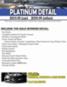 Platinum Detail.jpg
