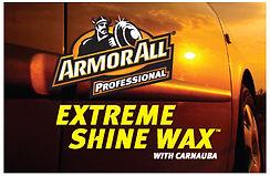 armor all extreme shine wax.jpg