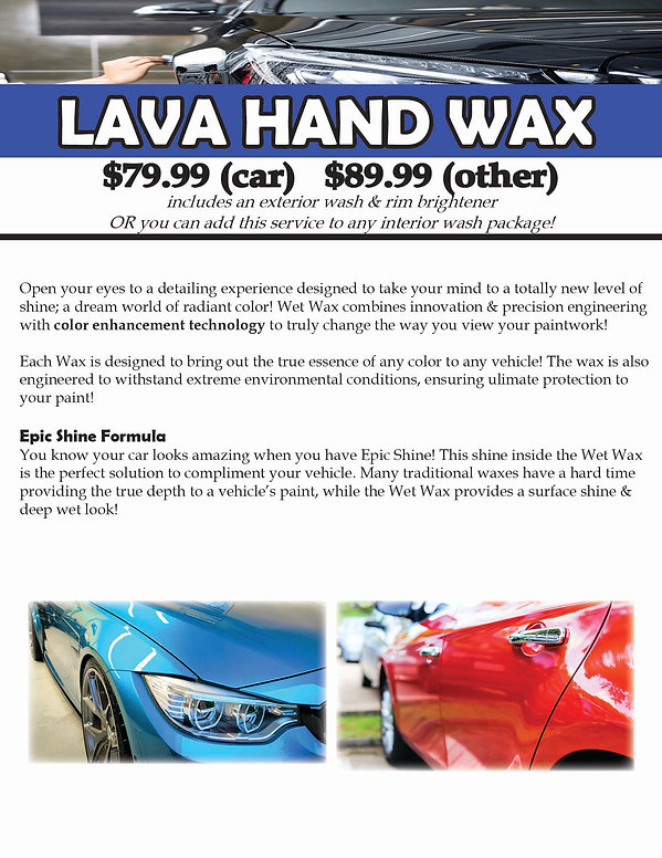 LAVA HAND WAX.jpg