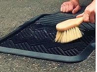 vinyl mat clean.jpg