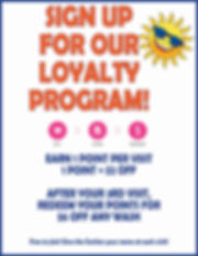 LOYALTY PROGRAM FLYER.jpg