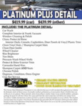 Platinum Plus Detail.jpg