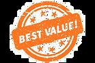 best value.png