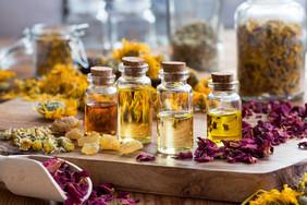 essential_oils.jpg