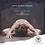 Thumbnail: 200HR Ayurveda and Yoga Teacher Training