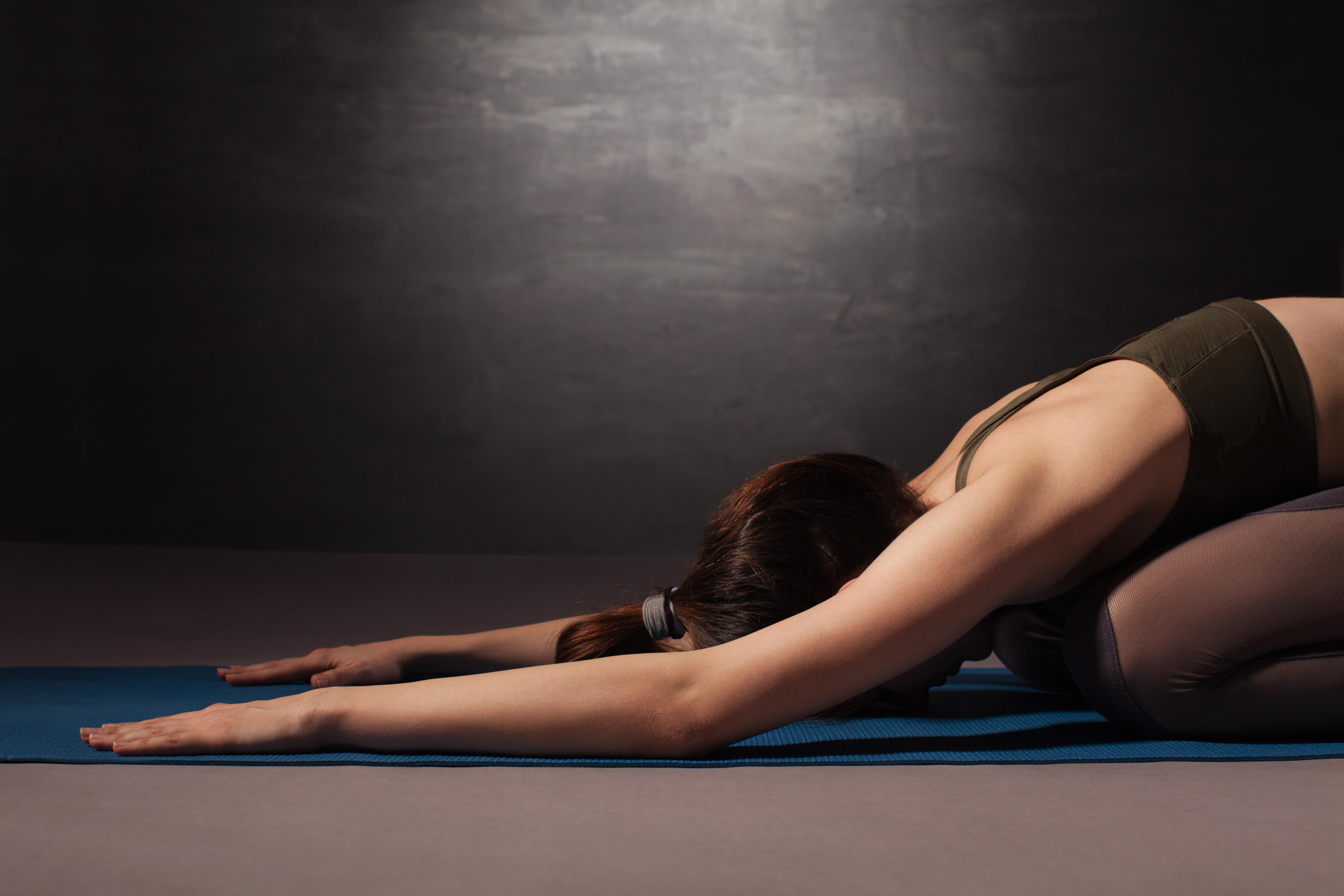 100 HR Ayurveda and Yoga Virtual Live Program