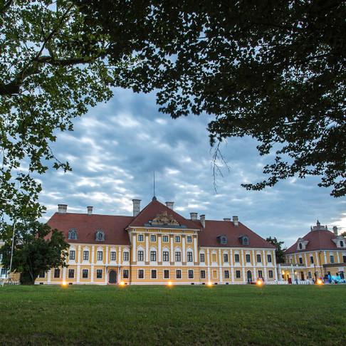 Srijem i Slavonija pravi izbor za prvo putovanje