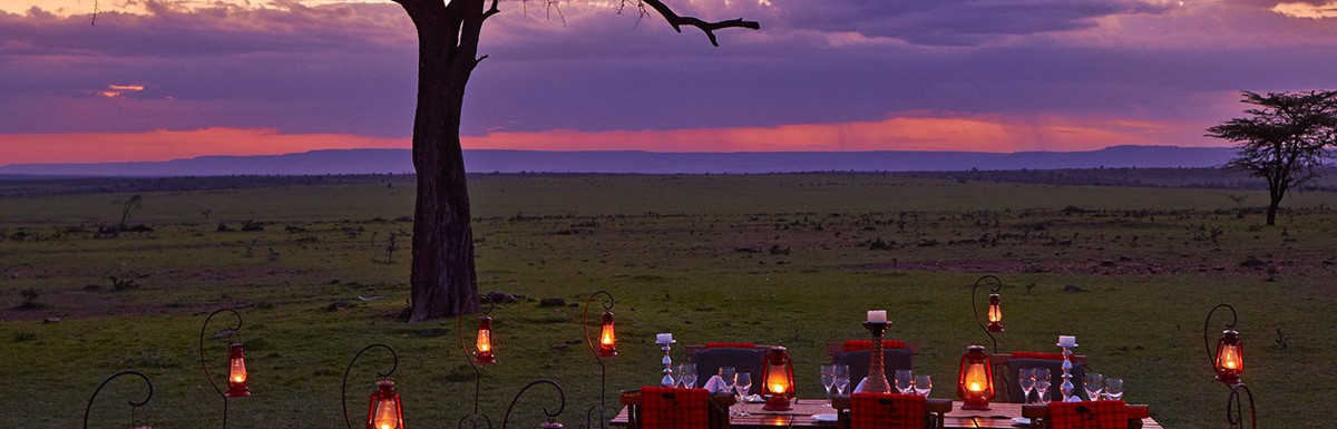 dining-olare-mara-kempinski-masai-mara.j