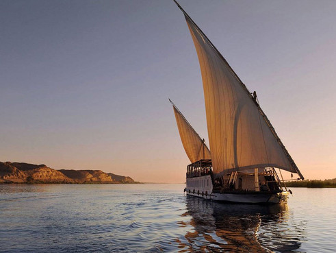 sailing_dhow_lamu_private.jpg