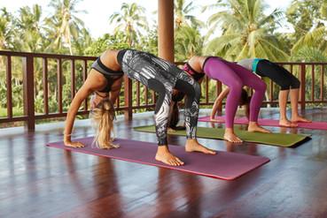 Yoga_asana.jpg