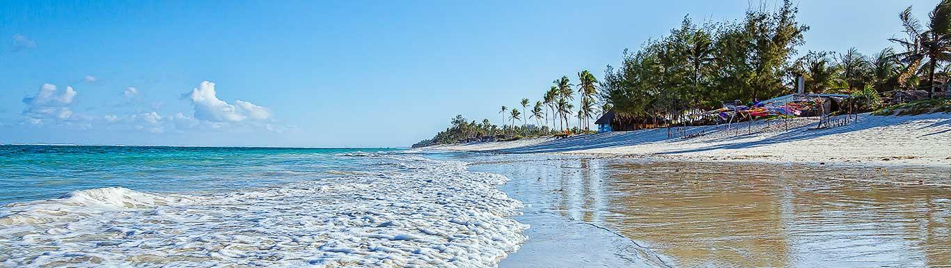 Afrochic-beach-2.jpg