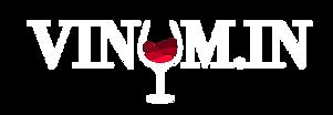 Vinum_In_logo_s-01-01.png