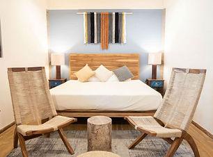 g-standard-room-queen-bed-selina-nosara.jpg