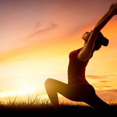 200Hr Yoga & Ayurveda Holistic Training
