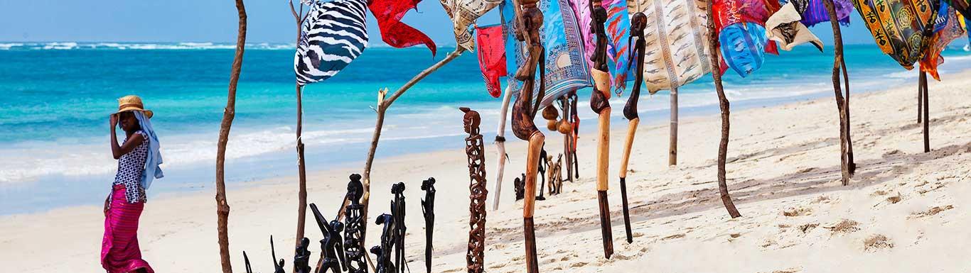 Afrochic-beach.jpg