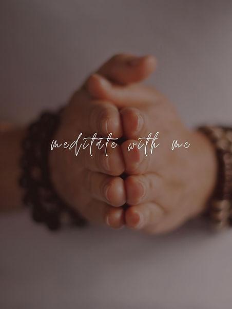 meditate with me3.jpg
