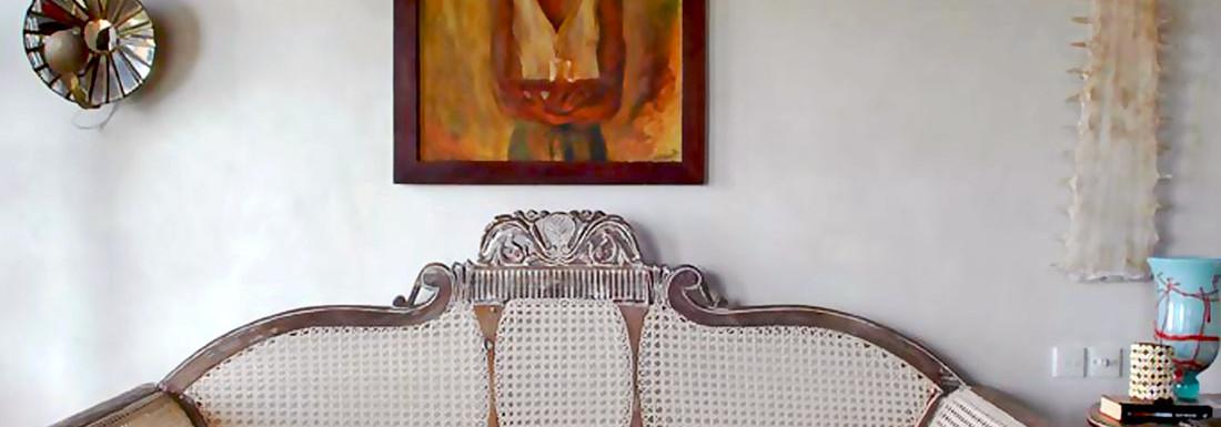 1-detail-royal-suite.jpg