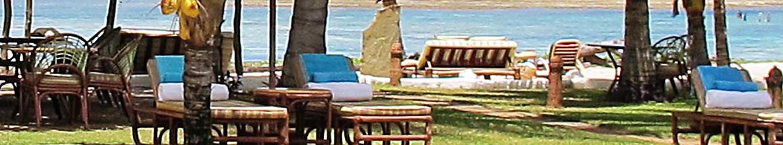 Afrochic-pool-and-beach.jpg