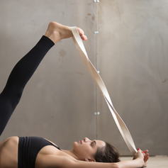 100Hr Yoga Therapeutics