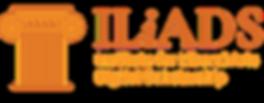 ILiADS Logo