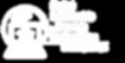 DSMP Logo White.png
