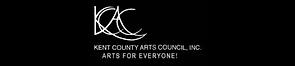 kcac logo.png