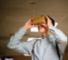 accomplishment-ar-augmented-reality-9365