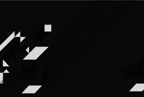 幾何学クイズ透明