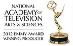 Emmy Award Winner - Ron Franklin