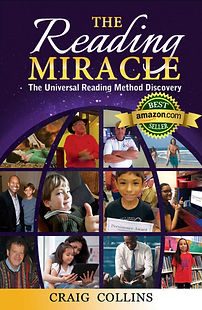 Reading Miracle Cover.jpg