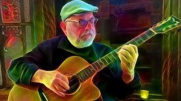 Ron Guitar Dream3.jpg