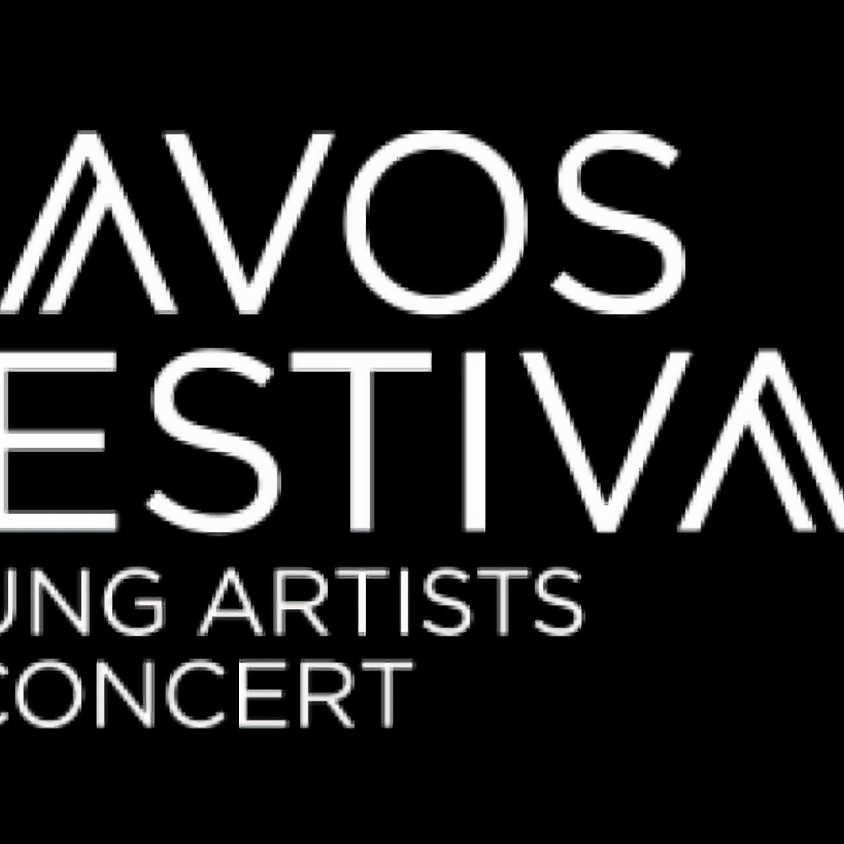 DAVOS FESTIVAL Akademie - Guest Conductor