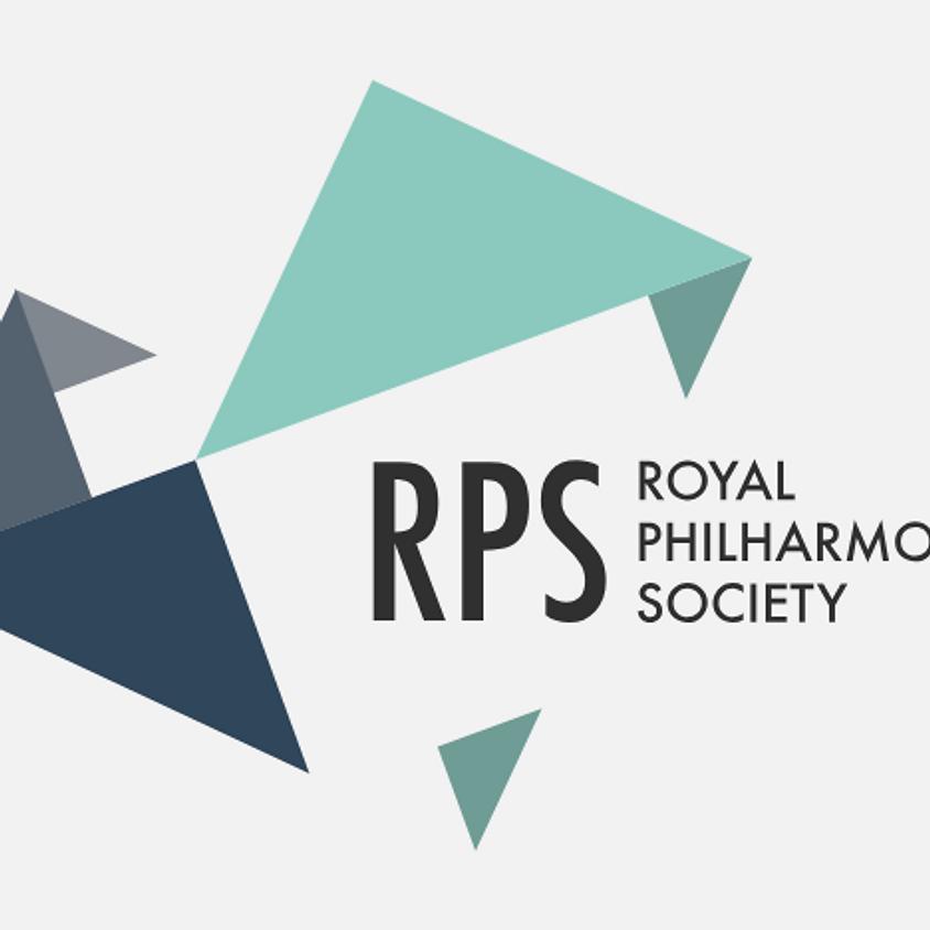 Royal Opera House Opera Workshop