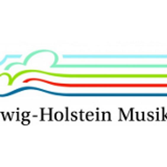 Schleswig-Holstein Musik Festival (Elbphilharmonie Debut)