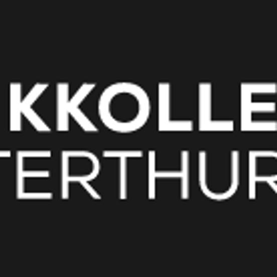 Musikkollegium Winterthur Streamed Concert