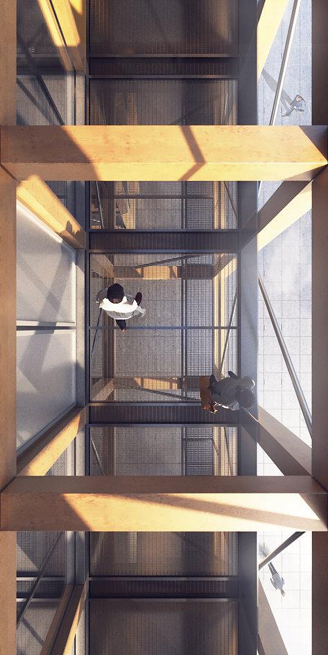 029_EXPO DUBAI_View06.jpg