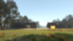 012_LINHA NOVA_View01_CROP.jpg