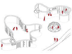 [CFM] Diagramas Praça-01.jpg