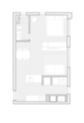 023_ARTSY - 001 Planta Layout.jpg