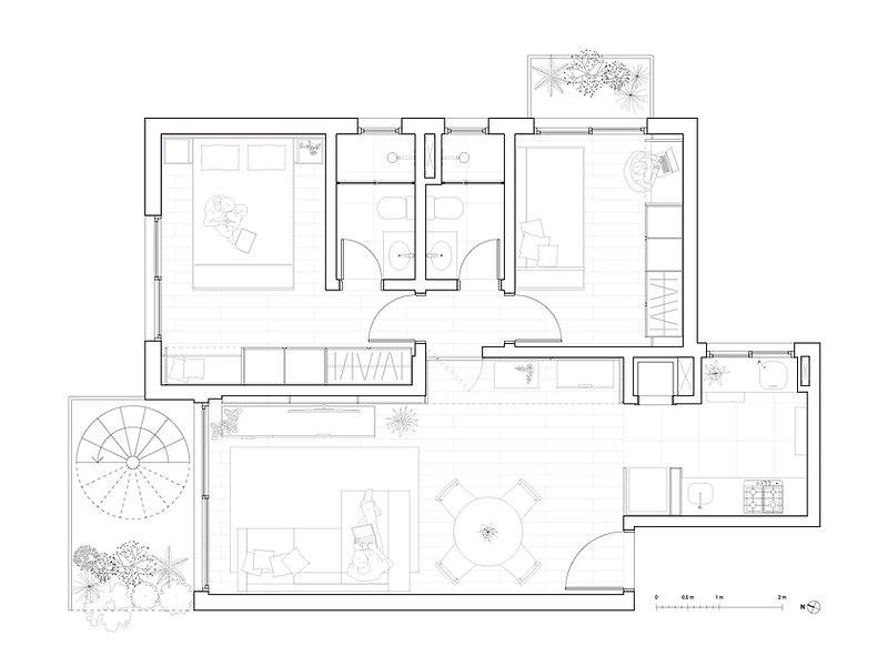 038_AP Villa Arbo vB PE [R05] - Planta de Layout-01.jpg
