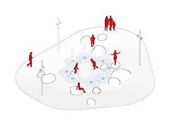 [CFM] Diagramas Praça-03.jpg