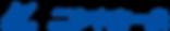 ニシキホームのロゴ