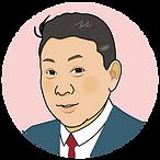 ニシキホーム代表